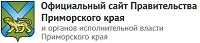 Сайт Приморского края на Дальнеречье.Ру